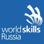 Logo_WS_Russia_white_on_blue