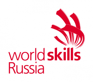 Logo_WS_Russia_red_on_white
