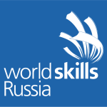 Logo_WS_Russia_white_on_blue