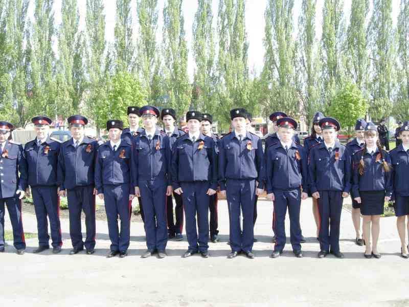 знамяDSC_0193