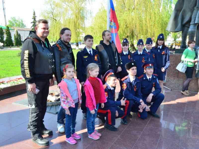 знамяDSC_0350
